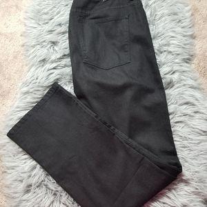 Ralph Lauren,  women Jean's,  size 12.